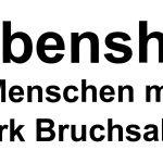 Lebenshilfe für Menschen mit Behinderung, Bezirk Bruchsal-Bretten e.V.