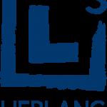Lieblang Sicherheitsdienste GmbH