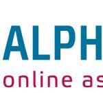 alpha-test GmbH