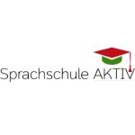 Sprachschule Aktiv Mannheim