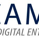 Universität Duisburg-Essen, Lehrstuhl für Digital Business und Digital Entrepreneurship