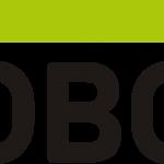 OBG Gruppe