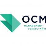 OCM Management Consultants