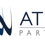 Athos Partners