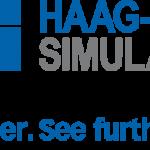 VRmagic GmbH