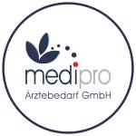 Medipro Ärztebedarf GmbH