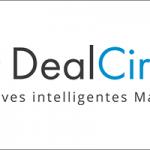 DealCircle GmbH