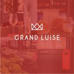 Grand Luise