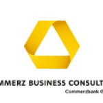 Commerz Business Consulting GmbH