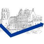 Heidelberger gemeinnützige Gesellschaft für Unternehmensrestrukturierung mbH (HgGUR)
