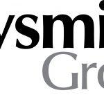 PRYSMIAN Kabel und Systeme GmbH